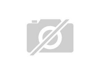 Malerabeiten tapezieren streichen lackieren renovieren for Tapezieren streichen