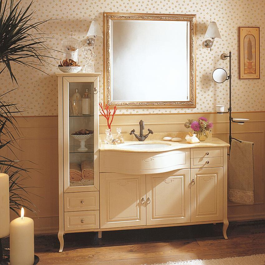 badm belserie antik wei aus der toskana preis euro ma e farbe antik. Black Bedroom Furniture Sets. Home Design Ideas